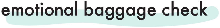 cropped-cropped-cropped-EBC_logo-09-1.png